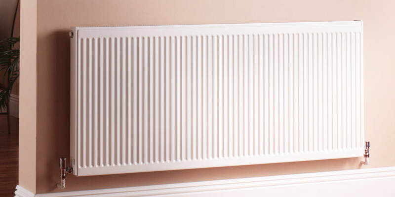 Heating-Plumbing-Pic-LRG